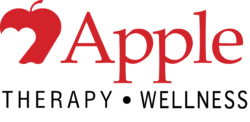 Apple Therapy Wellness